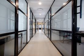traditional office corridors google. simple traditional office space at the business exchange rosebank corridor intended traditional corridors google
