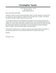 Confidential Job Search Cover Letter Sample Illustrator Letters With
