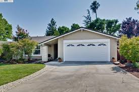 5914 bellflower dr newark ca 94560