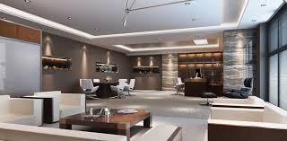 interior decoration of office. Office Interior Decoration Service Interior Decoration Of Office