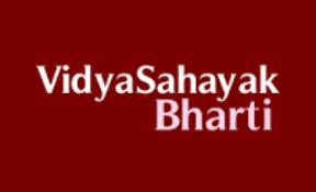 VIDYASAHAYAK BHARTI STD 6 T 8 WAITING ROUND DECLARED.