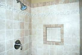home depot tile install home depot tile installation cost per square foot and home depot