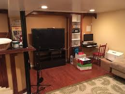 game room lighting ideas. Interior Design Room Games Unique Creating A Game Part Crts Are Heavy Stone With Lighting Ideas