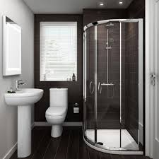 bathroom shower designs small spaces. Bathroom Simple Small Bathrooms Best Modern Photos Of Ensuite Ideas For Spaces Corner Shower Pic Designs M