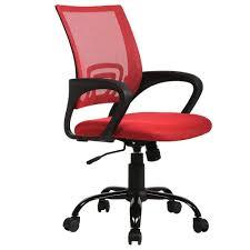 cool ergonomic office desk chair. best cheap office chair bestoffice mesh midback ergonomic cool desk