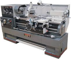 Реферат Общая характеристика технологических процессов  В зависимости от назначения металлорежущие станки подразделяются на универсальные рис 1 специализированные обработка деталей одного наименования