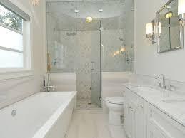 Small Master Bathroom  WellBX  WellBXSmall Master Bathroom Renovation