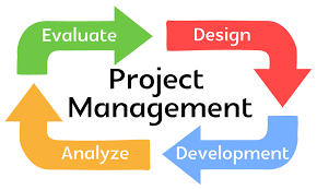 project management trends transform your business project management trends to transform your business