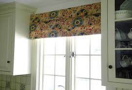 uncommon sliding glass door roman shades roman shades sliding glass door whl door collections