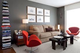 inexpensive mid century modern furniture. image of inexpensive mid century modern furniture chairs