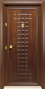 wooden door design. Delighful Wooden Wooden Door Throughout Design S