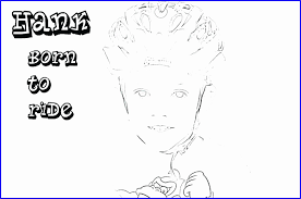 Make Photo Into Coloring Page New Make Into Colouring Pages Convert