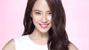 perbedaan antara make up korea dan barat