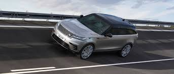 2018 land rover velar release date. plain 2018 2018 land rover range velar high resolution image throughout land rover velar release date