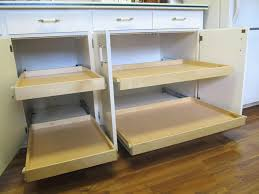 how to install sliding drawers in kitchen cabinets lovely 29 elegant install cabinet drawer glides