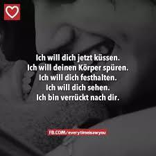 Pin Von Nadine Auf Sprüche Kuss Sprüche Lebensweisheiten Und