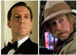 OMG! 7 Movie Stars Who Played Different Roles in Same Film – Have You  Noticed At Least One?