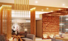 Wood Interior Design Japanese Wood Interior Design Design And Ideas
