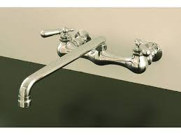 Small Picture sink faucet Awesome Kitchen Faucet Home Depot Grey Stainless