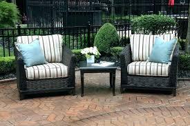 outdoor furniture high end. Quality Garden Furniture High End Outdoor  Full Size Of .