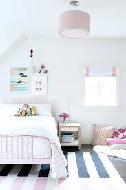 pink bedroom rug rugs for and black striped girl design ideas x small