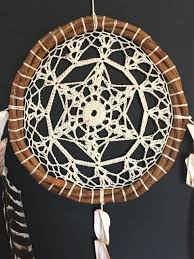 Mexican Dream Catcher Mexican Dream Catcher 100 furniture lighting decor 19