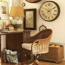 office wall clocks. Large Office Wall Clocks