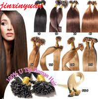 <b>Wholesale Factory Price</b> Human Hair for Resale - Group Buy Cheap ...
