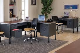 metal desks for office. WoW OFM Mesa Metal Office Furniture Enhance Your Workplace Desks For