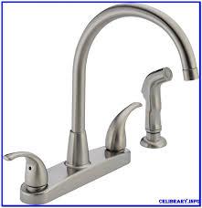 motionsense faucet reviews moen auto faucet moen hands free kitchen faucet reviews hands free water faucet automatic shut off bathroom faucets