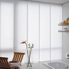 10 Things You MUST Know When Buying Blinds For Doors  The Lightweight Window Blinds