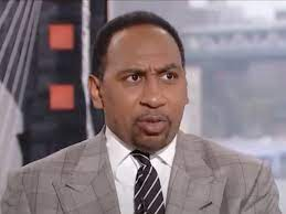 Stephen A. Smith is coming to Milwaukee