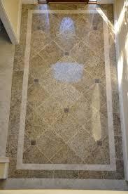 81 Most Wicked Tile Flooring Ideas Backsplash Floor Design Mosaic