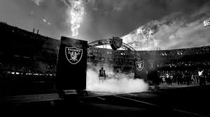 Select the image you like from raiders oakland wallpaper nfl and set as wallpaper to personalize your phone and enjoy being a raiders oakland fan! Seattle Seahawks Oakland Raiders Desktop Background 2560x1440 Download Hd Wallpaper Wallpapertip