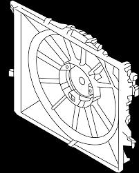 Kia forte koup radio wiring diagram on 2005 scion tc fuse diagram