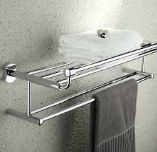 modern towel rack. Modern Towel Rack Heated Rails Outdoor Free Standing I