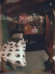 indie bedroom ideas tumblr. Indie Bedroom Ideas Tumblr W