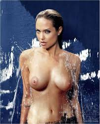 Popular 60 Xxx Angelina Jolie Real Nude Images