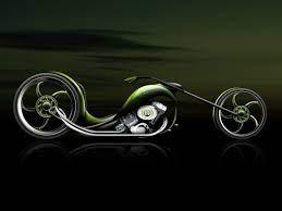 Car Bike Wallpaper Hd Download
