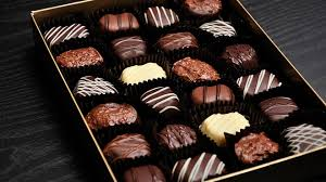 Image result for see's candies