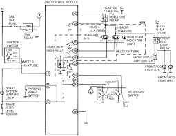 freightliner jake brake wiring diagram wiring diagram 60 jake brake wiring diagram for tractor repair