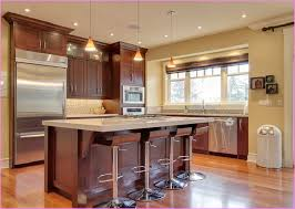kitchen colors with dark cabinets.  Cabinets Kitchen Paint Colors With Dark Cabinets Idea On T