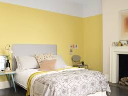 paint colors for low light roomsbedroom  Appealing Architecture Home Design Kids Room Decor Cute