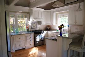 Redo Kitchen Total Kitchen Redos Myhomeideas My Kitchen Redo Under 400 Classy