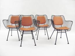 vintage mid century modern patio furniture. Fabulous Winsome Design Mid Century Modern Patio Furniture Amazing Midcentury Vintage