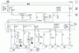 wiring diagram for chevy s10 stereo wiring discover your wiring 99 chevy silverado radio harness diagram