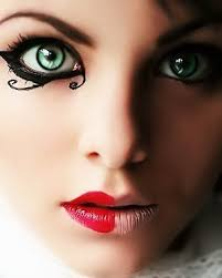 25 best ideas about exotic makeup on exotic eye makeup dark makeup and egyptian eye