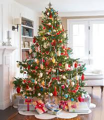 How to Make Felt Christmas Tree Decorations - Felt Christmas Tree  Decorations Directions