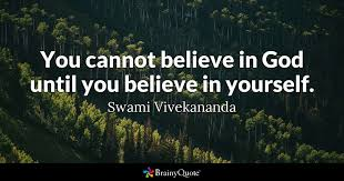 Vivekananda Quotes Magnificent Swami Vivekananda Quotes BrainyQuote