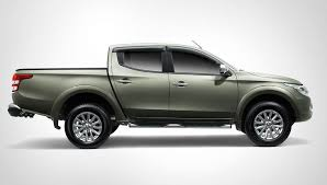 2018 mitsubishi triton. delighful 2018 2018 mitsubishi triton phantom usa photo specs price to